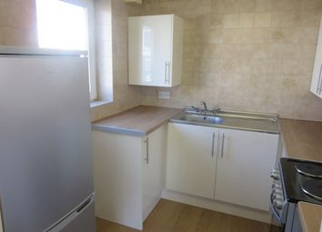 1 bed flat to rent in Homegower House, St Helens Road, Swansea. 4Dh. SA1
