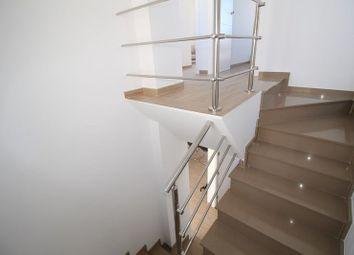 Thumbnail 4 bed villa for sale in 29770 Torrox Costa, Málaga, Spain