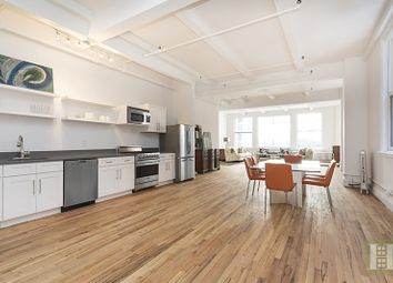 Thumbnail 2 bed apartment for sale in 28 West 38th Street 9E, New York, New York, United States Of America