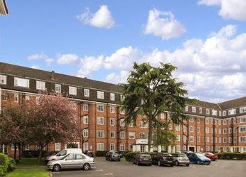 Thumbnail 2 bed property to rent in Watchfield Court, Sutton Court Road, Chiswick