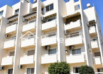 Thumbnail 2 bed triplex for sale in Droshia, Larnaca, Cyprus