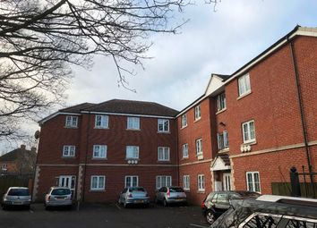 2 bed flat for sale in Parkway South, Doncaster DN2
