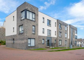 2 bed flat for sale in Peters Gate, Bearsden, Glasgow, East Dunbartonshire G61