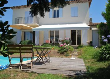 Thumbnail Villa for sale in Cannes, 06400, France
