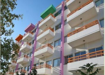 Thumbnail 2 bed apartment for sale in Tourist Area, Limassol, Cyprus