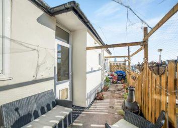 Thumbnail 3 bed flat for sale in Preston, Paignton, Devon