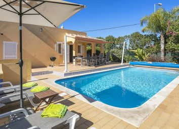 Thumbnail 3 bed detached house for sale in Sitio Dos Moinhos, Lagoa E Carvoeiro, Lagoa Algarve