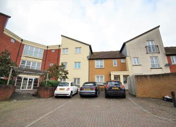 Thumbnail 1 bed flat to rent in Bartholomews Square, Horfield, Bristol