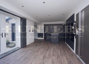 3 bed detached house for sale in Chesterfield Road, Sheffield S8