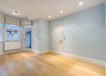 Thumbnail 5 bed flat to rent in Harrington Gardens, South Kensington