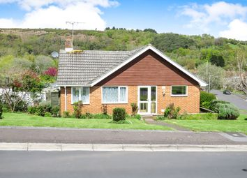4 bed detached bungalow for sale in West Park, Minehead TA24