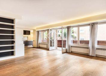 Thumbnail 4 bed apartment for sale in Spain, Barcelona, Barcelona City, Zona Alta (Uptown), Sant Gervasi - La Bonanova, Bcn9844