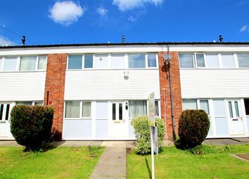 Thumbnail 3 bedroom property for sale in Bexhill Road, Preston