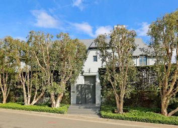 Thumbnail 5 bed property for sale in 1020 Ridgedale Dr, Beverly Hills, Ca, 90210