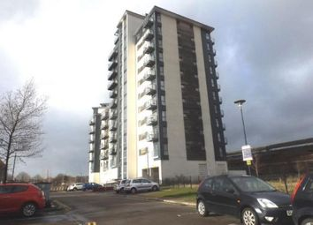 Thumbnail 2 bed flat for sale in Overstone Court, Cardiff, Caerdydd