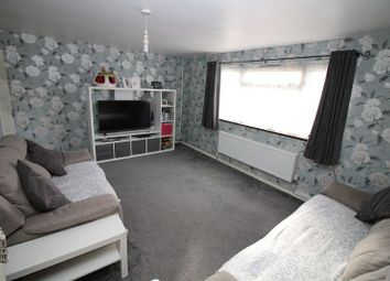 Thumbnail 2 bed flat for sale in Parklands Way, Galleywood, Chelmsford
