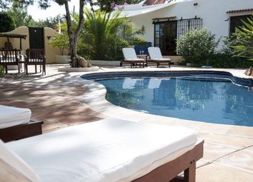 Thumbnail 5 bed chalet for sale in 07830 Sant Josep De Sa Talaia, Balearic Islands, Spain