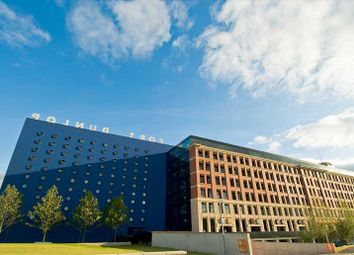 Thumbnail Serviced office to let in Fort Dunlop, Birmingham