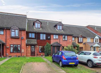 Thumbnail 3 bed terraced house for sale in Wyngates, Leighton Buzzard