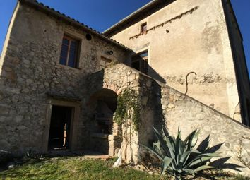 Thumbnail 2 bed property for sale in Languedoc-Roussillon, Gard, Le Vigan