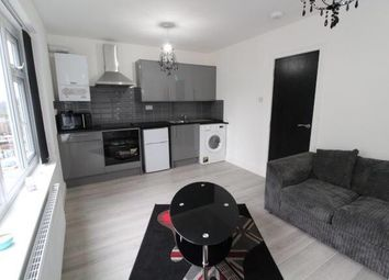 Thumbnail 1 bed flat to rent in 3 Beach Hill Road, Sheffield