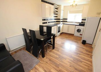 Thumbnail 3 bedroom terraced house to rent in Avon Place, Reading