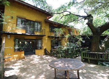 Thumbnail 4 bed villa for sale in Muthaiga, Limuru Road, Nairobi, Kenya