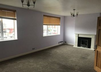 Thumbnail 3 bed flat to rent in Quinton Parade, Coventry