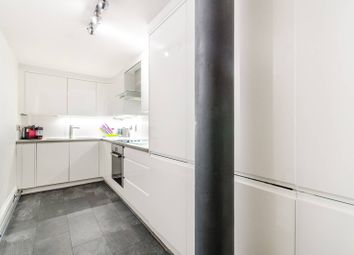 Thumbnail 2 bed flat for sale in Globe Wharf, Rotherhithe Street, Rotherhithe