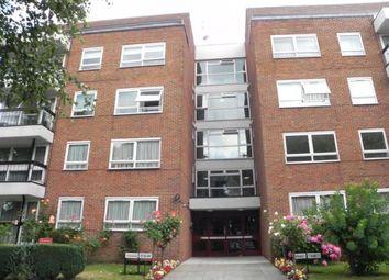 Thumbnail 2 bed flat for sale in Greenacres, Hendon Lane, London