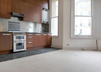 Thumbnail 1 bed flat for sale in First Avenue, Hove