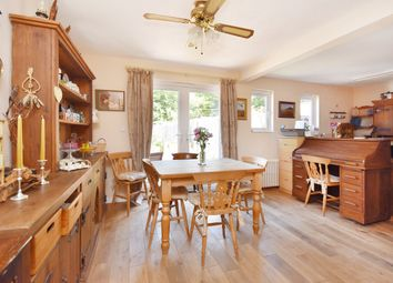 Thumbnail 2 bed cottage for sale in Whites Hill, Tilmanstone, Deal