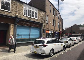 Thumbnail Retail premises to let in 76 North Road, Durham City, Durham City
