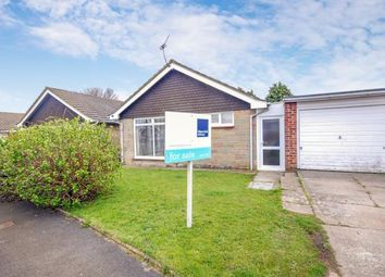 Thumbnail 3 bed bungalow for sale in Bembridge, Isle Of Wight, .