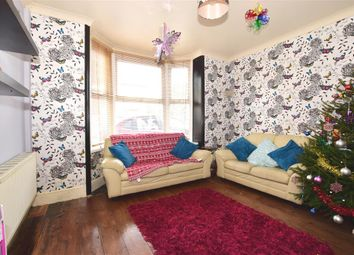 Thumbnail 2 bed semi-detached house for sale in Colwell Lane, Freshwater, Isle Of Wight