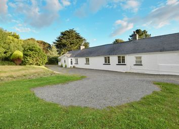 Thumbnail 4 bed property for sale in Pennant, Llanon, Sir Ceredigion