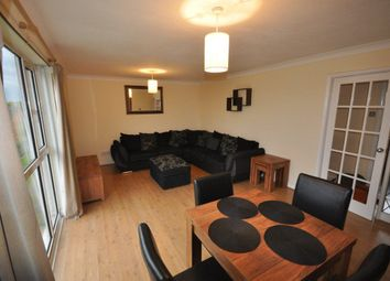 Thumbnail 2 bed property to rent in Buttermere Place, Linden Lea, Watford