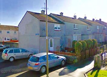 Thumbnail 2 bed terraced house to rent in Loganlea Crescent, Addiewell, West Calder