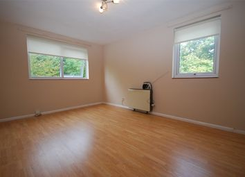Thumbnail 1 bedroom flat to rent in Byron House, Porchester Mead, Beckenham, Kent