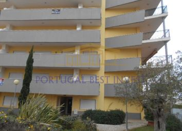 Thumbnail 1 bed apartment for sale in Armação De Pêra, Armação De Pêra, Silves