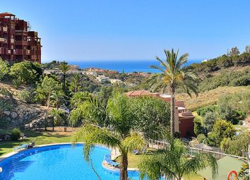 Thumbnail 2 bed apartment for sale in La Reserva De Marbella, Málaga, Andalusia, Spain