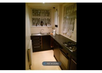 Thumbnail 2 bed flat to rent in Goldthorpe, Barnsley