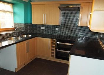 Thumbnail 2 bedroom cottage to rent in London Road, Brandon