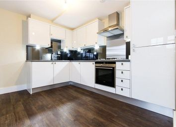 Thumbnail 2 bed maisonette to rent in Filey Avenue, London