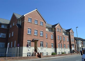 Thumbnail Flat to rent in The Strand, 83-89 London Road, Gloucester