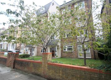 Thumbnail 1 bed flat to rent in Osprey Court, Maple Road, Surbiton