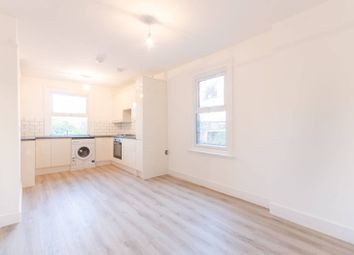3 bed maisonette for sale in Willesden Lane, Brondesbury NW6