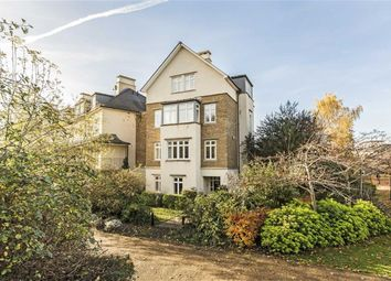 5 bed property for sale in Whitcome Mews, Kew, Richmond TW9