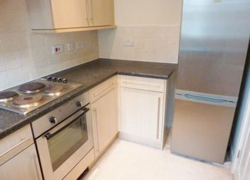 Thumbnail 2 bed flat to rent in The Fieldings, Fulwood, Preston