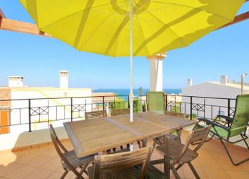 Thumbnail 3 bed town house for sale in TV-Y23, Vila Do Bispo, Portugal